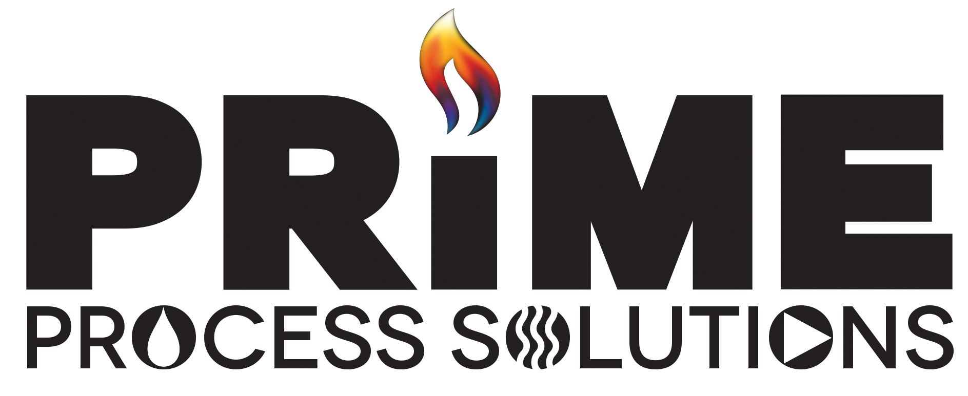 Prime Process Solutions